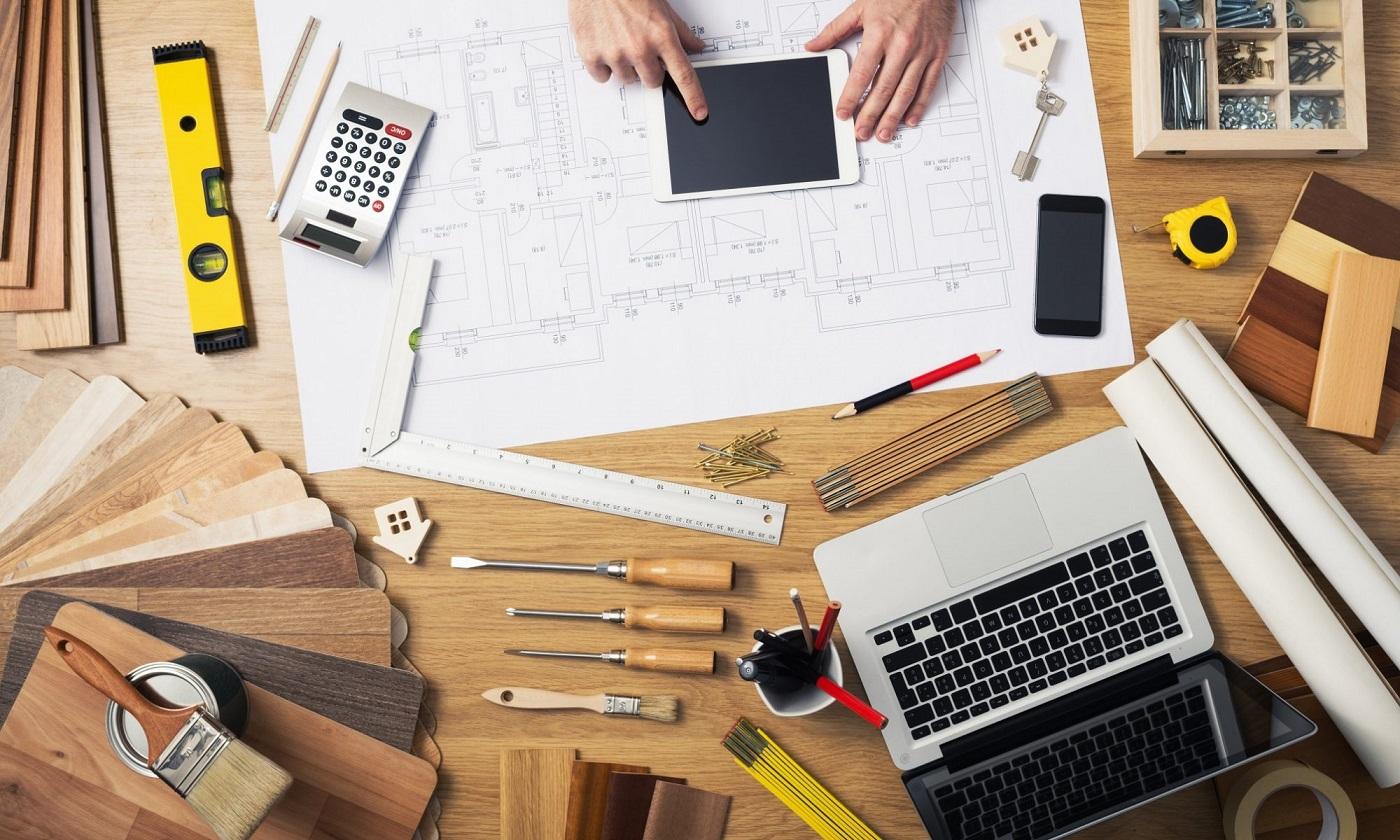 Jak obniżyć koszty budowy domu