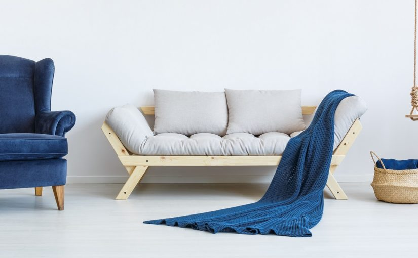 debowetarasy.com.pl - Home staging – przygotuj mieszkanie na sprzedaż lub na wynajem