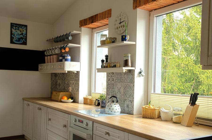 debowetarasy.com.pl - Jak wybrać okna do domu? - Praktyczna checklista