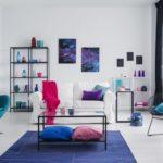 debowetarasy.com.pl - Zdjęcia mieszkania na sprzedaż lub wynajem – jak je zrobić?